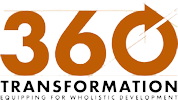 360 Transformation
